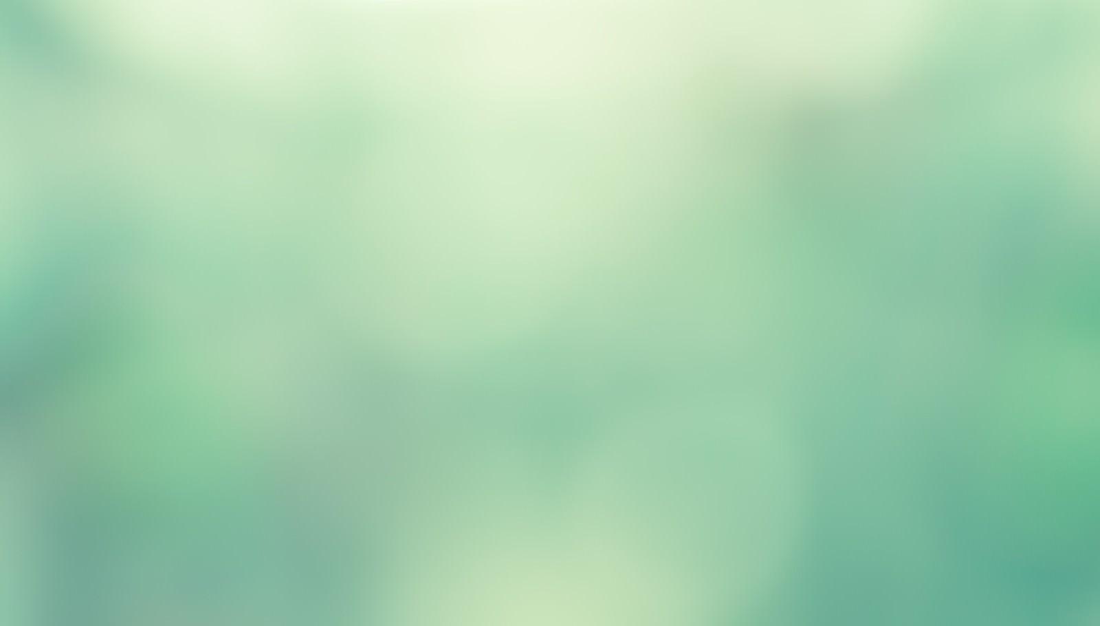 「緑色の光」の写真