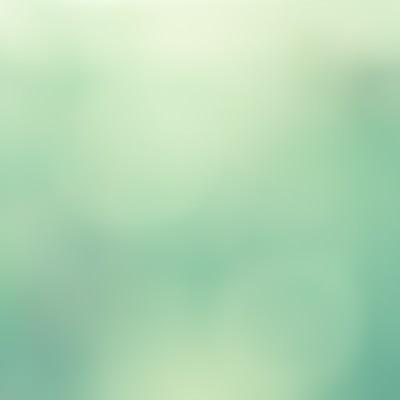 「緑色の光」の写真素材