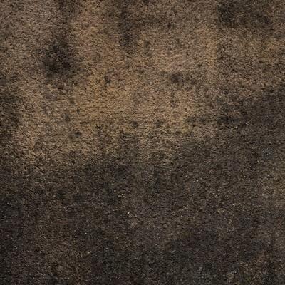 「荒れたコンクリート」の写真素材
