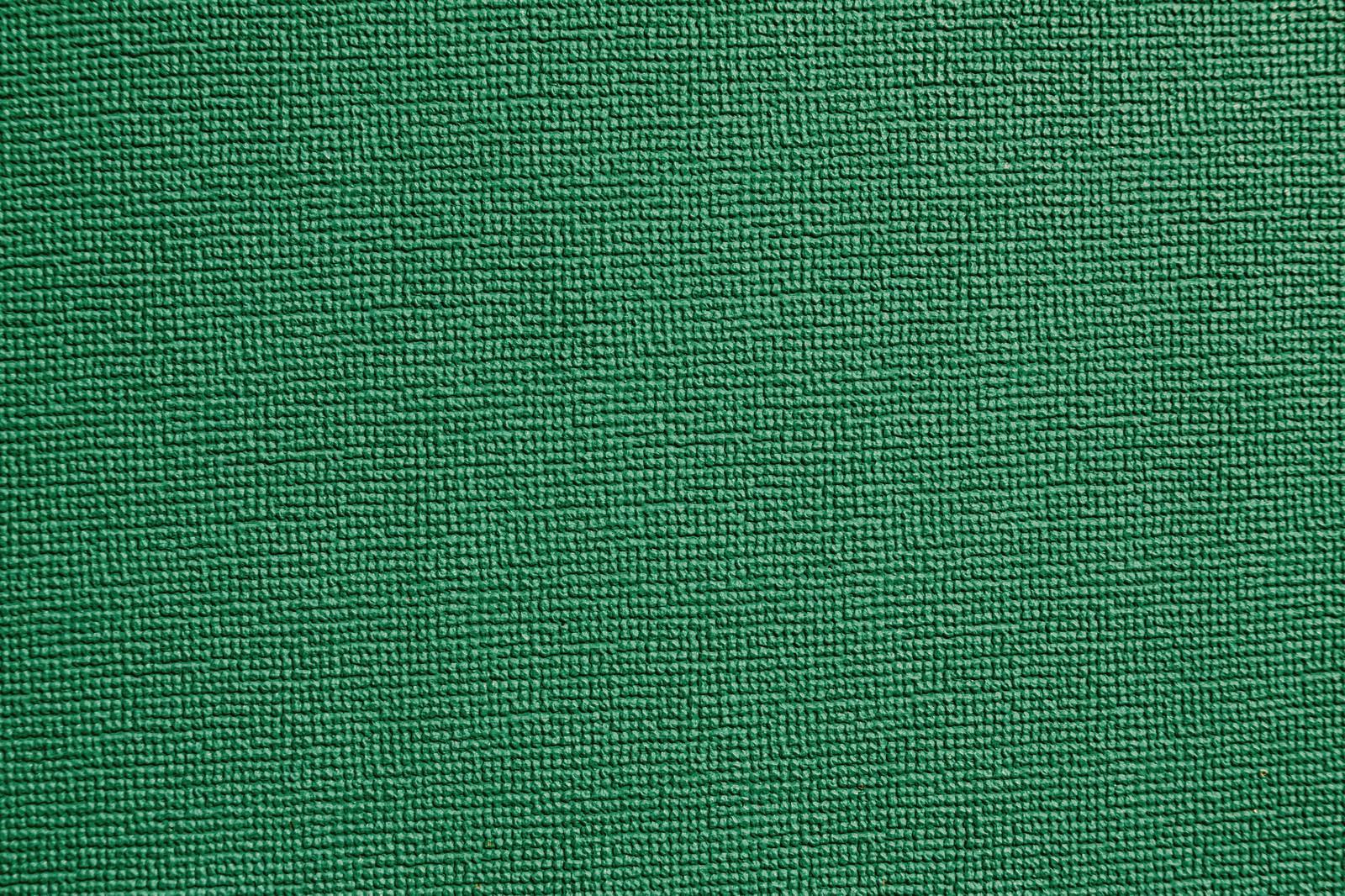 「緑色の掲示板(テクスチャー)」の写真