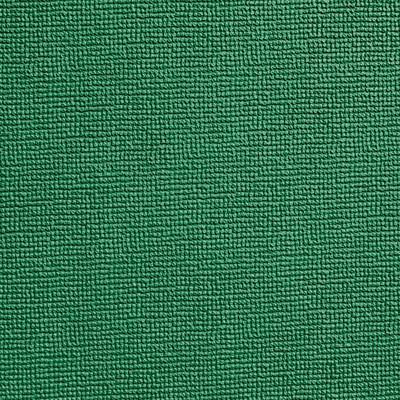 「緑色の掲示板(テクスチャー)」の写真素材