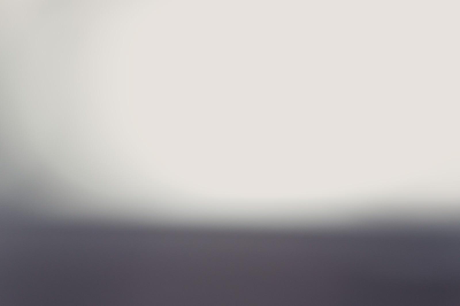 「窓ぎわの光」の写真