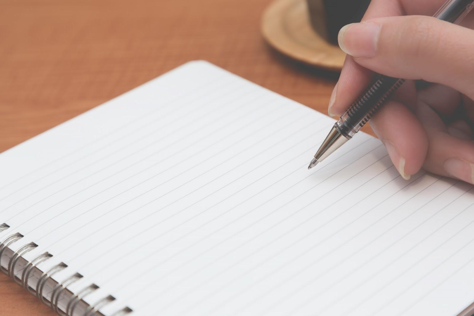 「フリー素材 ボールペンが出ない」の画像検索結果