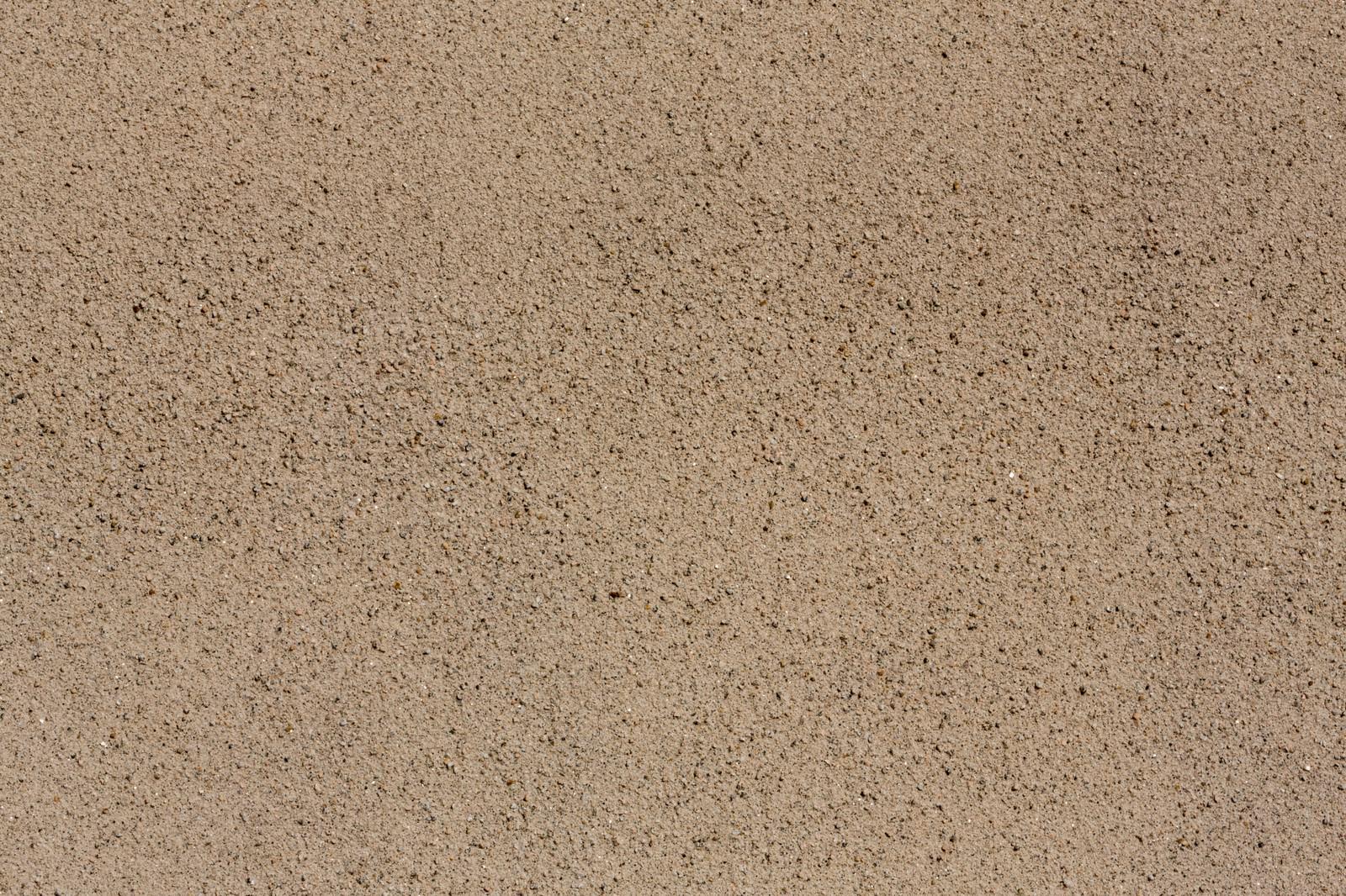 「砂壁(テクスチャ)」の写真
