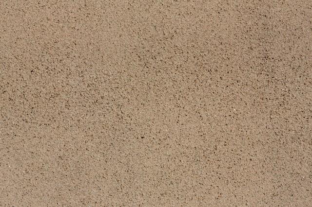 砂壁(テクスチャ)の写真