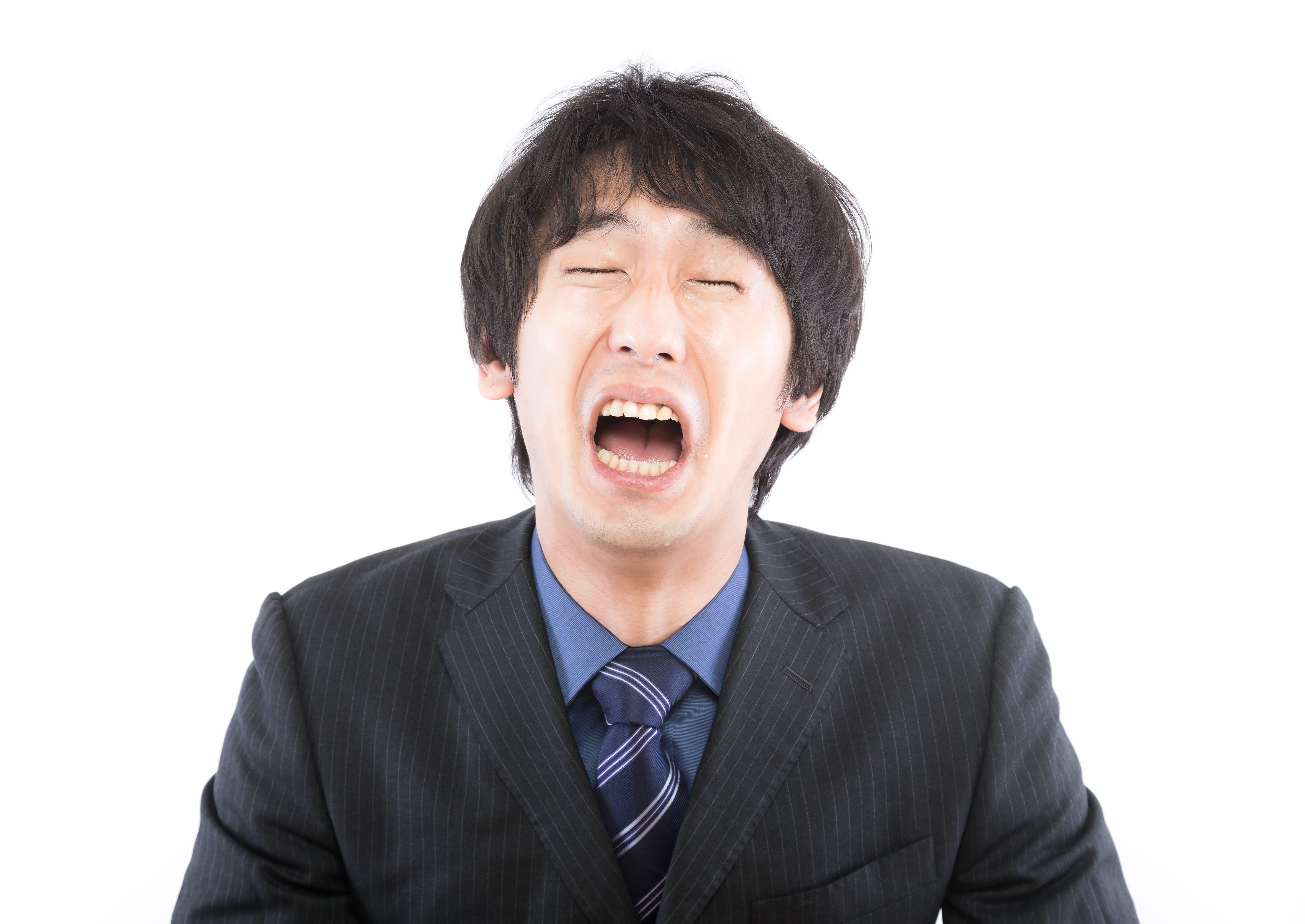 サラリーマン金太郎 マネーウォーズ編 プロローグ   …
