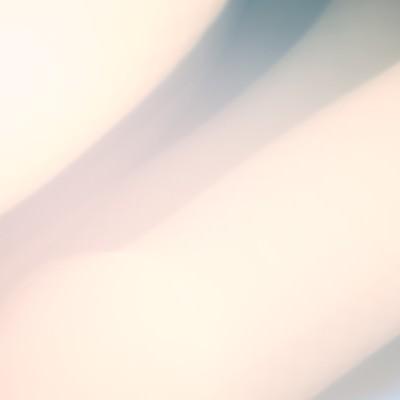 「流れる閃光」の写真素材
