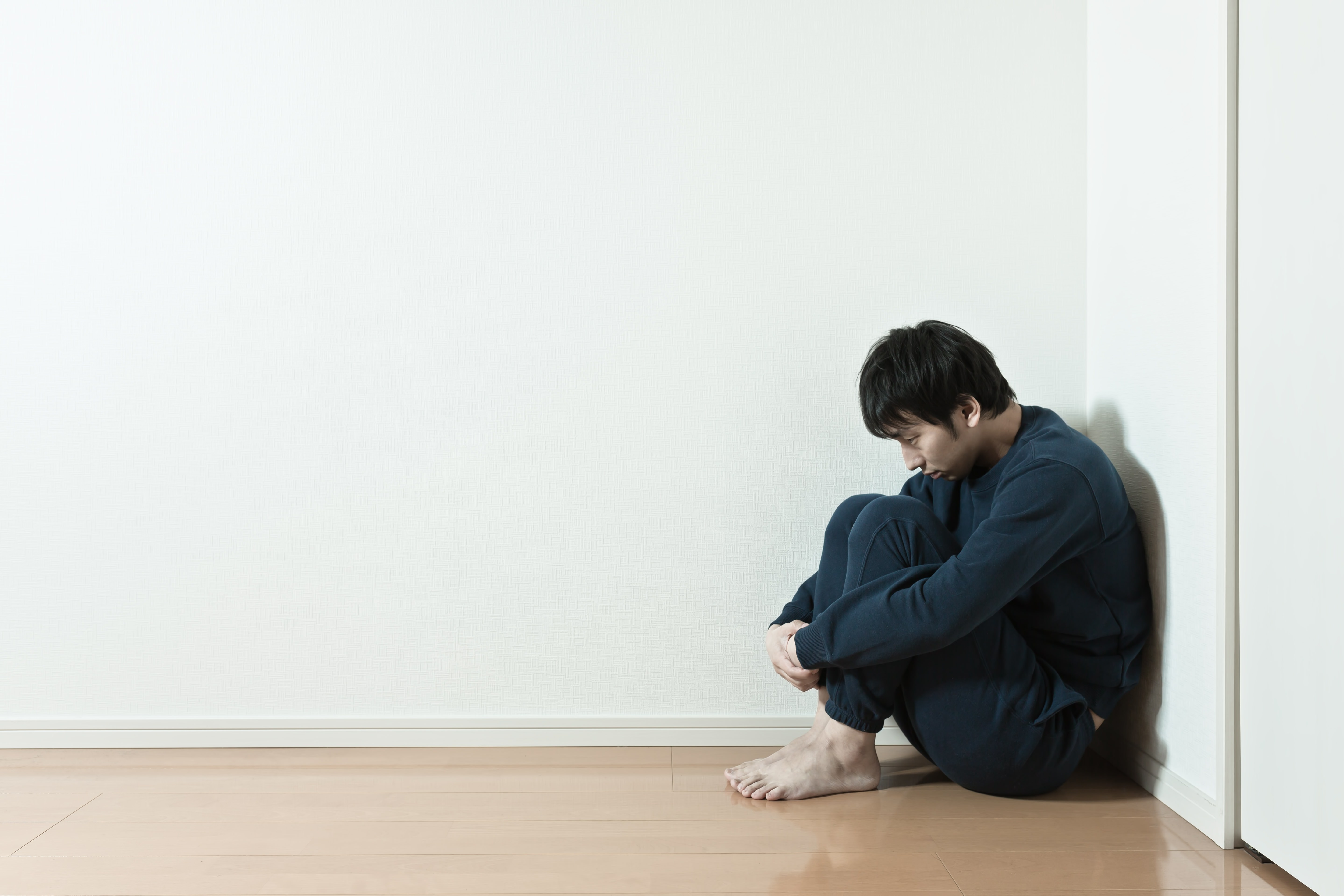 テレワークが寂しい4つの理由|寂しさをなくすにはどうすれば良い ...
