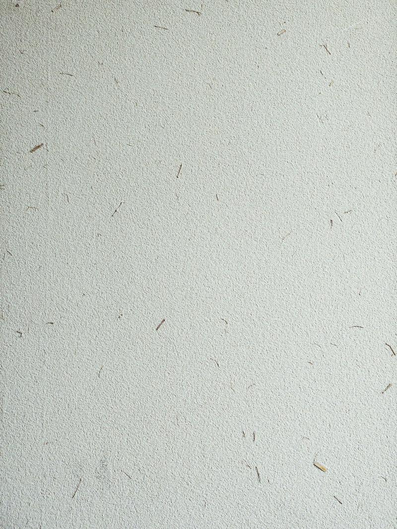 「土壁のテクスチャ」の写真
