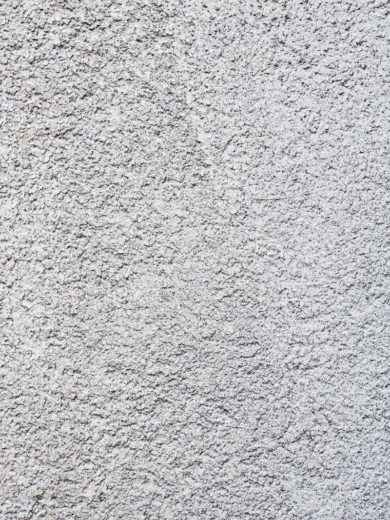 「古い壁の塗装部分(テクスチャ)」の写真
