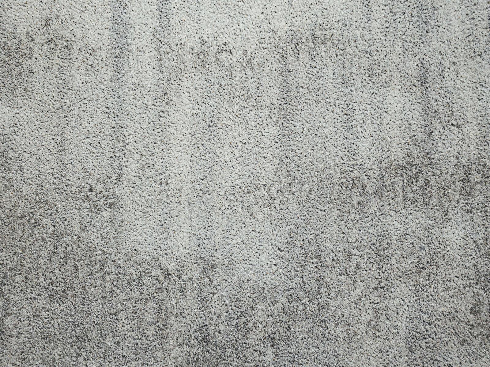 「斑に付いたシミのコンクリート壁(テクスチャ)」の写真