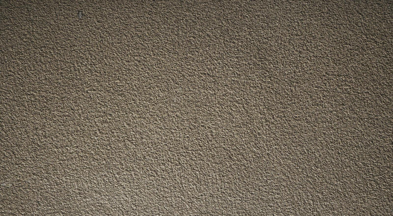 「古民家のザラザラした壁(テクスチャ)」の写真