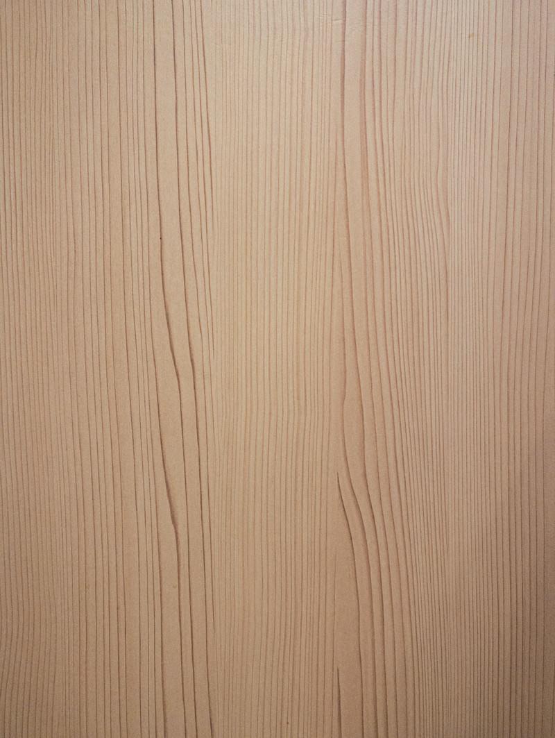 「つるつるした木目のテクスチャ」の写真