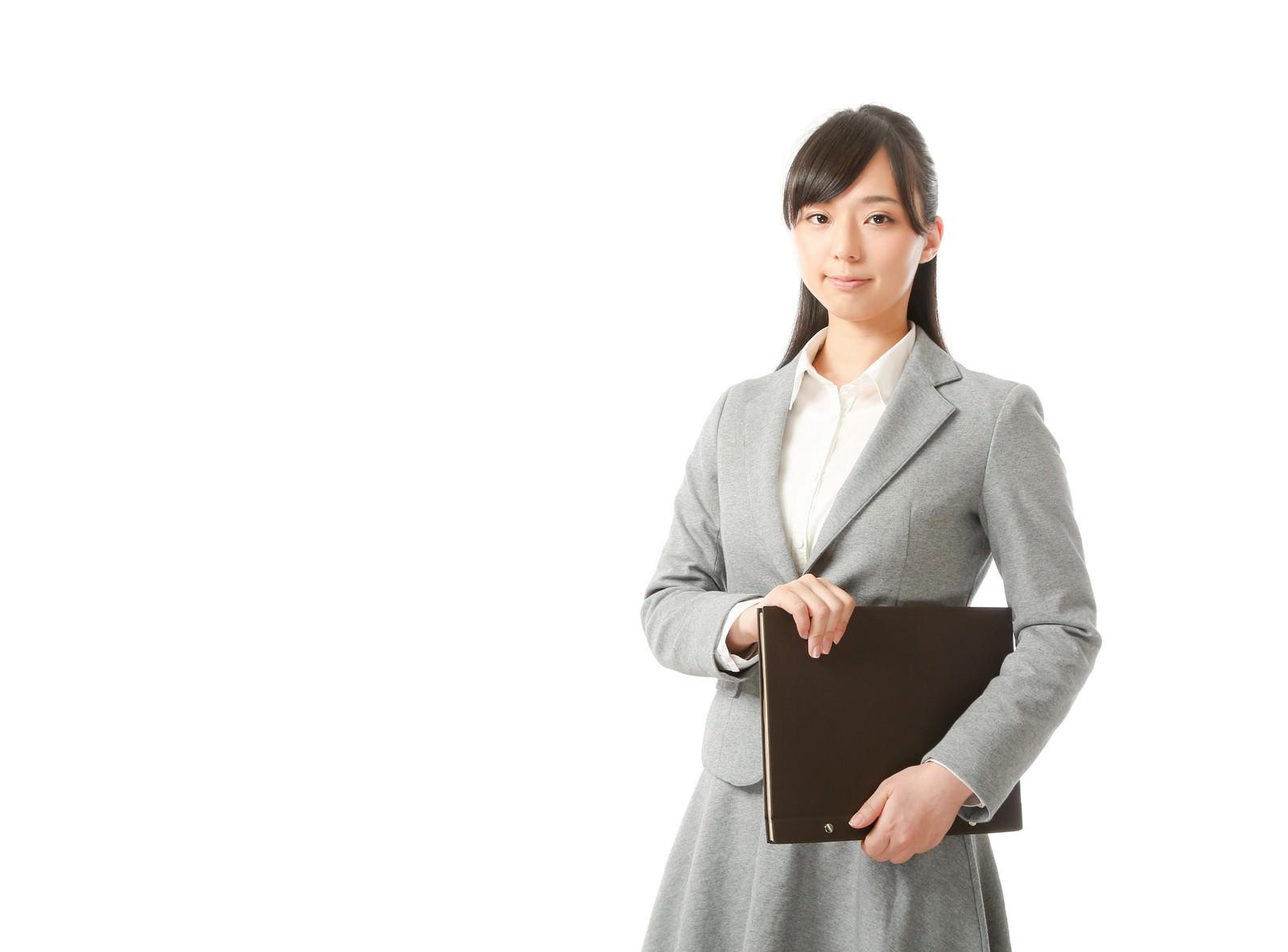 企業/公務員での主な役職一覧|順位・序列・役割