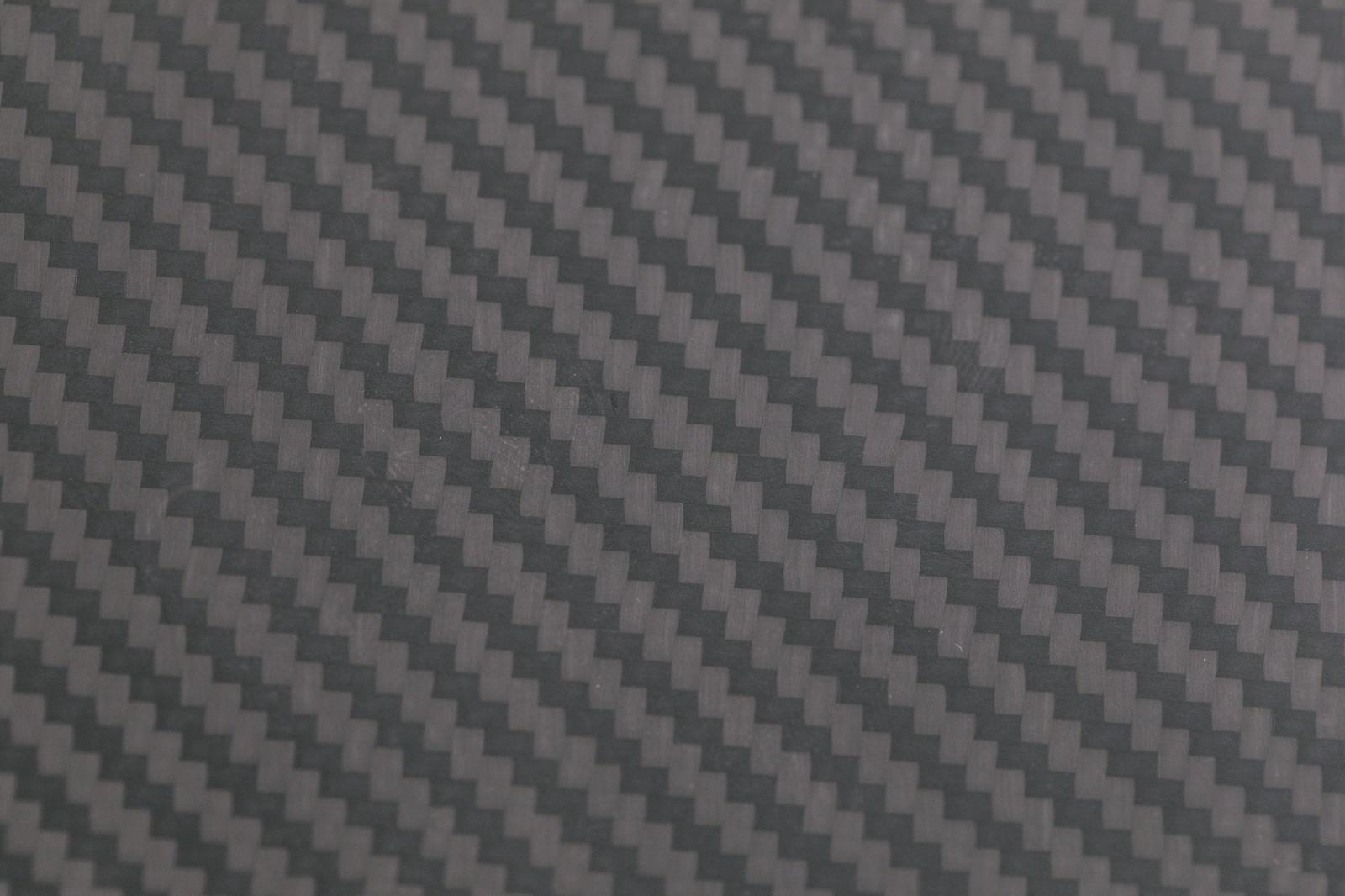「アラミド繊維(テクスチャー)」の写真