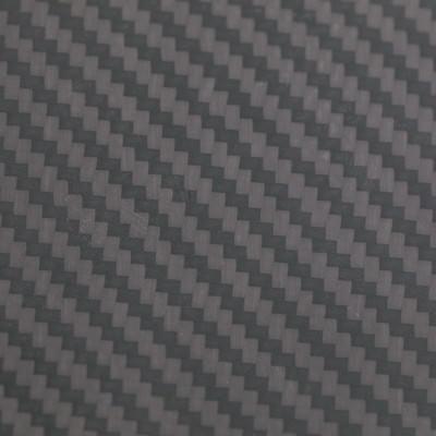 「アラミド繊維(テクスチャー)」の写真素材