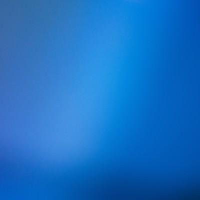 「青白い光(背景)」の写真素材