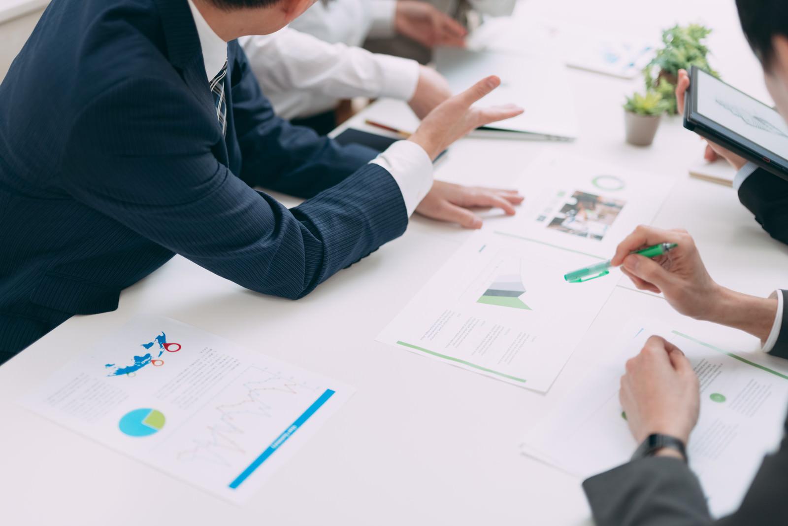 【PR】従業員の教育に悩む方におすすめ!社内勉強会「ロクゼロ」を徹底解説