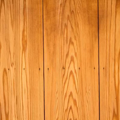「木目の板」の写真素材
