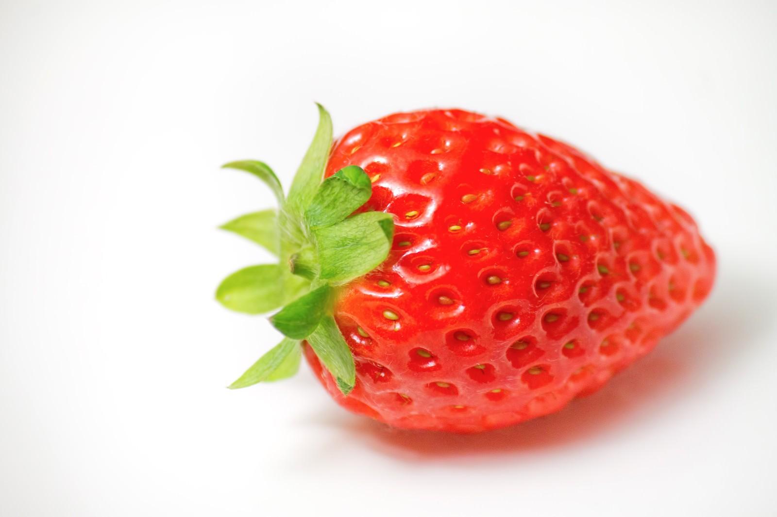 イチゴの画像 p1_31