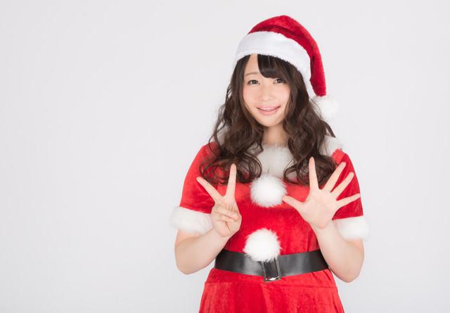 クリスマスまであと1週間!プレゼントは準備した?の写真
