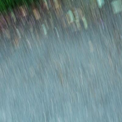 「慄く」の写真素材