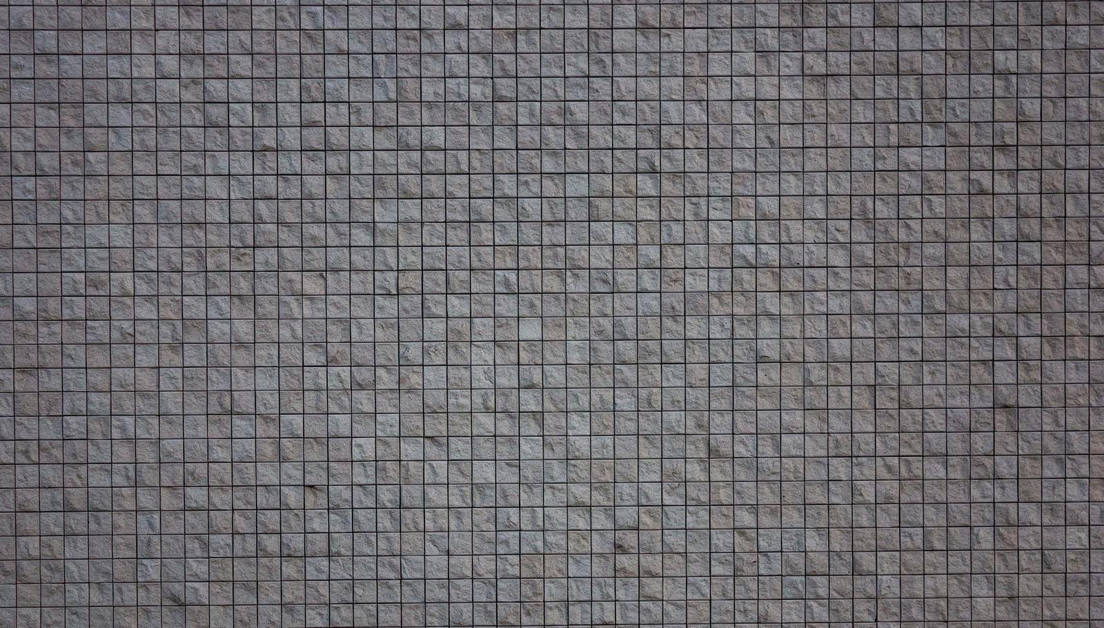 「リアルマインスイーパーができそうな壁(テクスチャー)リアルマインスイーパーができそうな壁(テクスチャー)」のフリー写真素材を拡大