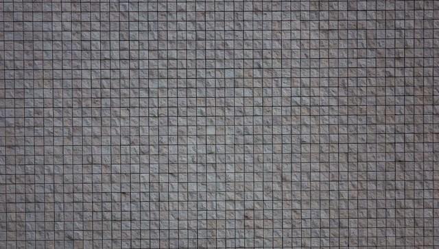 リアルマインスイーパーができそうな壁(テクスチャ)の写真