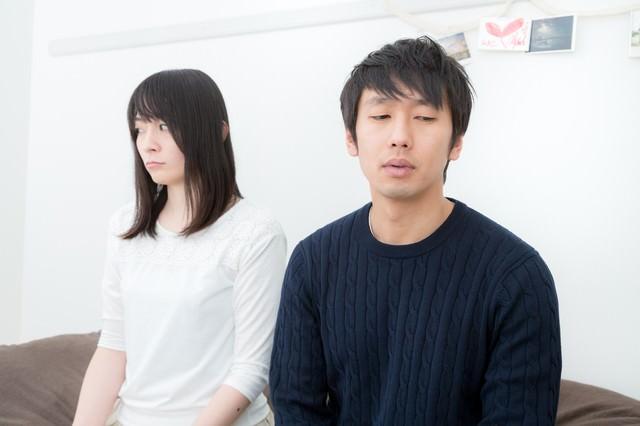 Takebe160224000i9a0460 tp v1