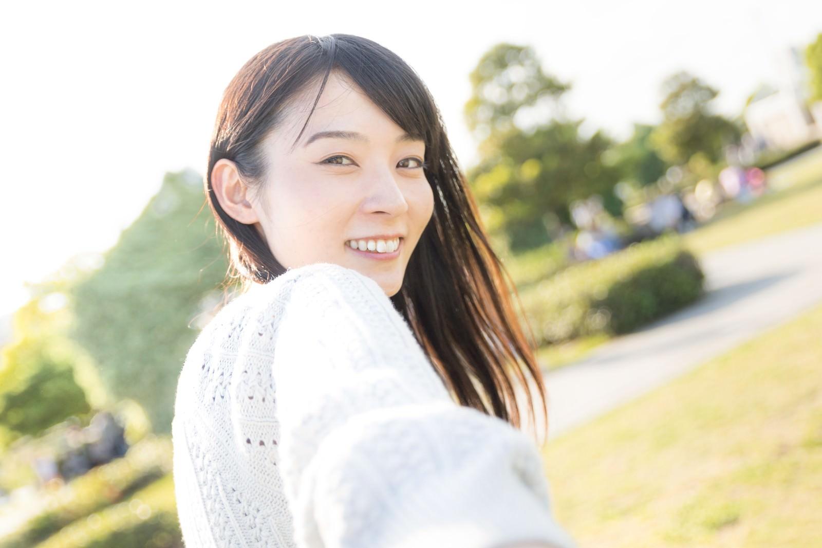 【2019最新】40代男性にオススメなマッチングアプリ9選【解説付】