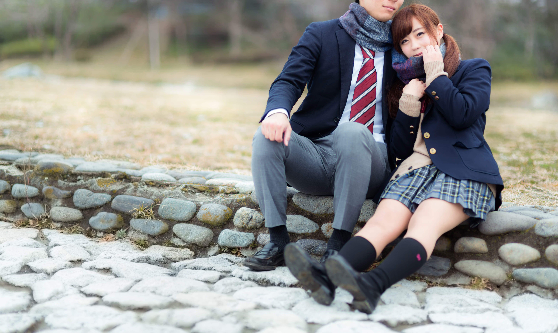 ハメ撮り 私の日本人ガールフレンド Vol.37 素人