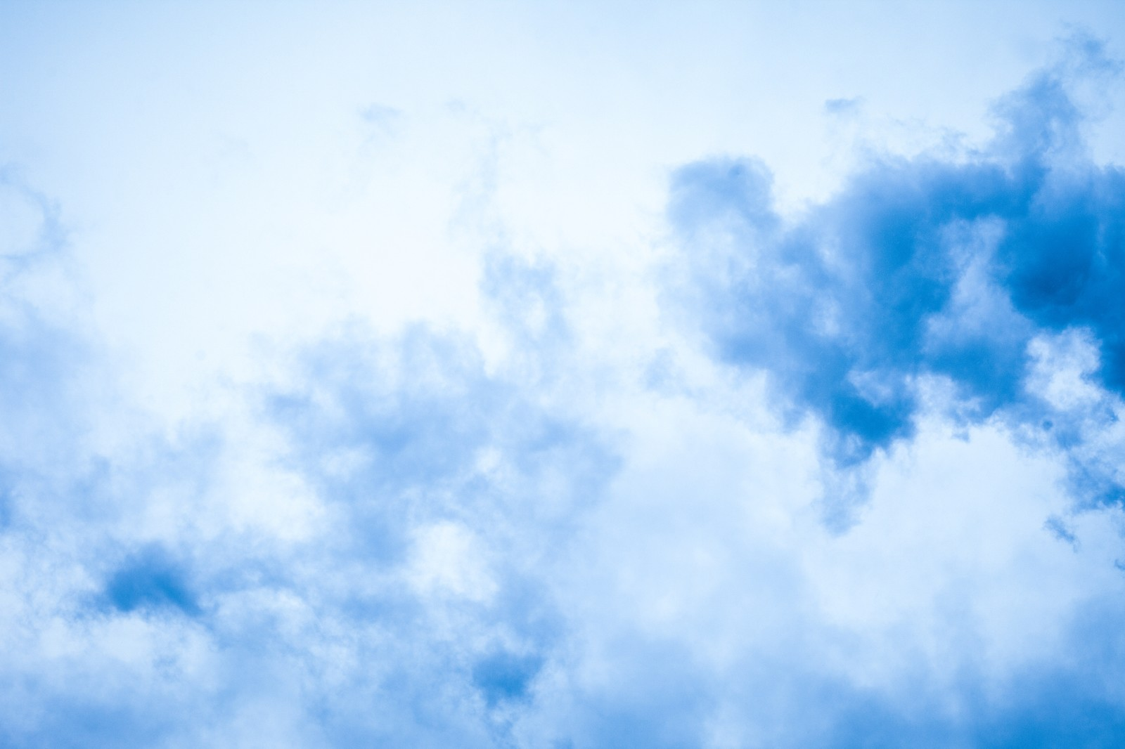 「雲に見えるけどじつは煙り」の写真
