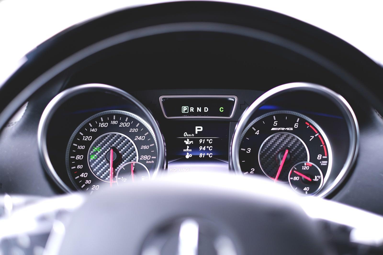 日本或20年后普及氢燃料汽车续航里程1000公里