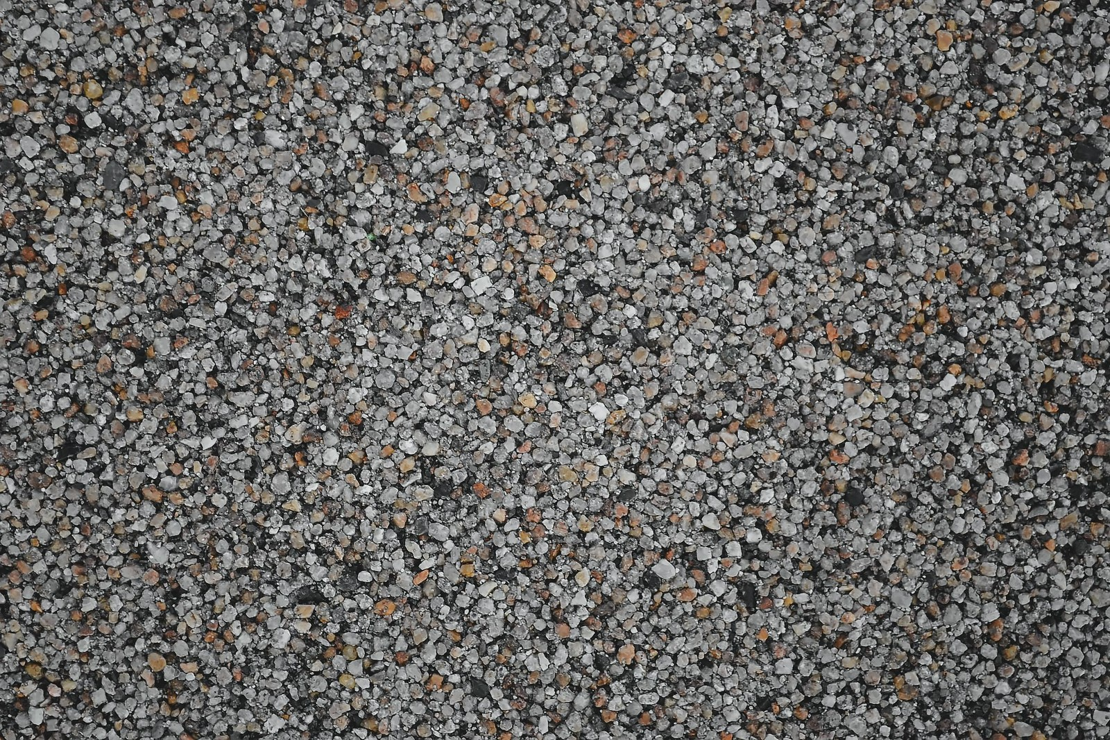 「小石のテクスチャー」の写真