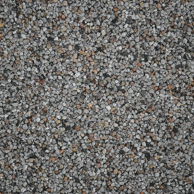 「小石のテクスチャー」の写真素材