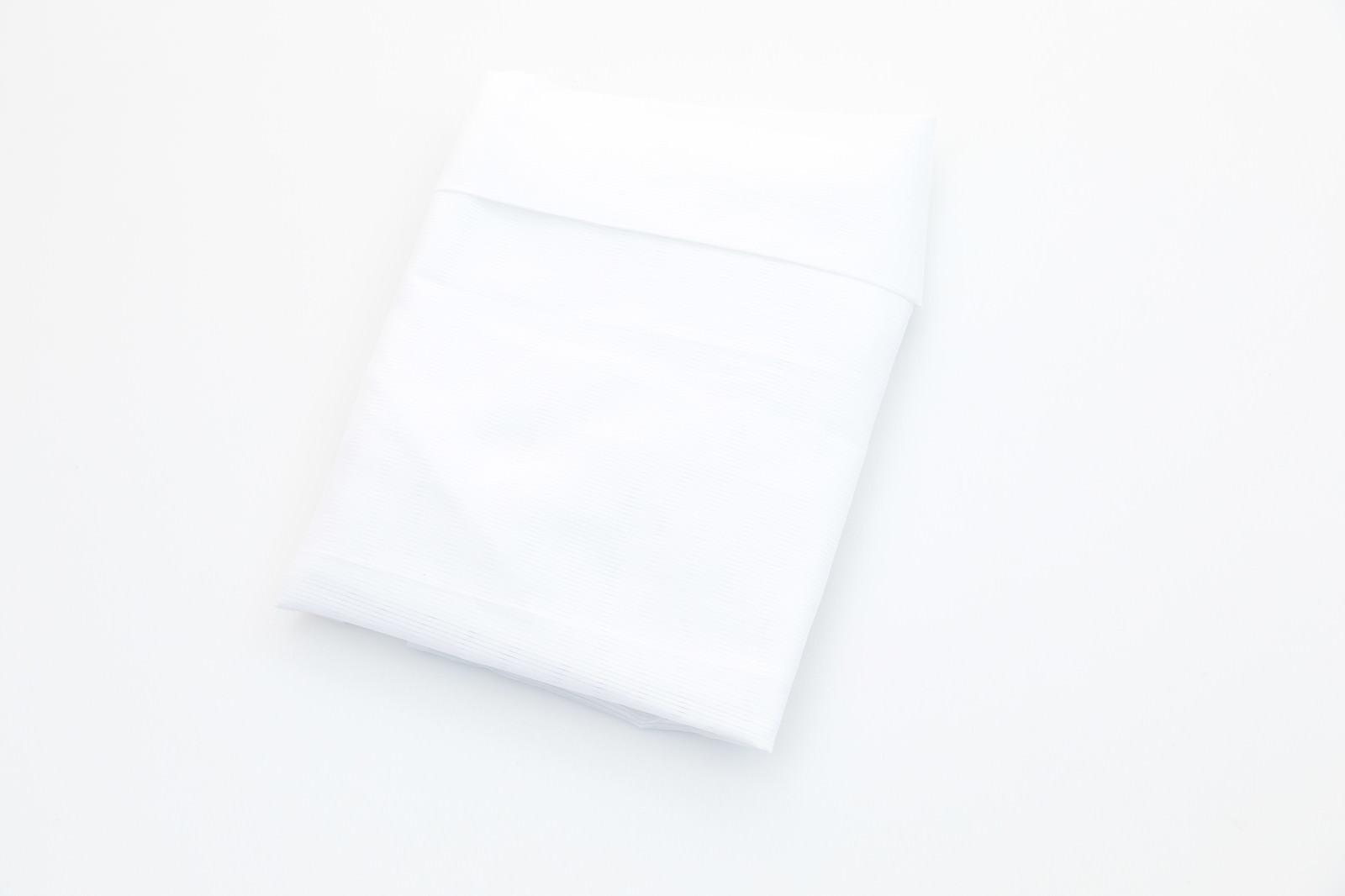 「浴衣スリップ(着付け)」の写真