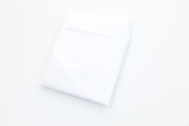 浴衣スリップ(着付け)の写真