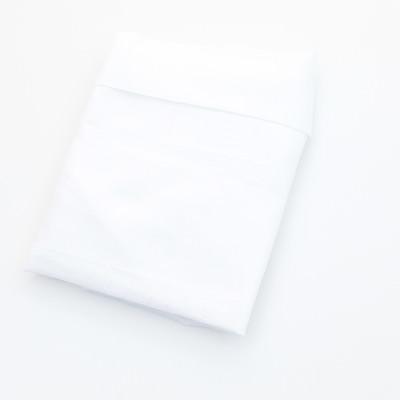 「浴衣スリップ(着付け)」の写真素材
