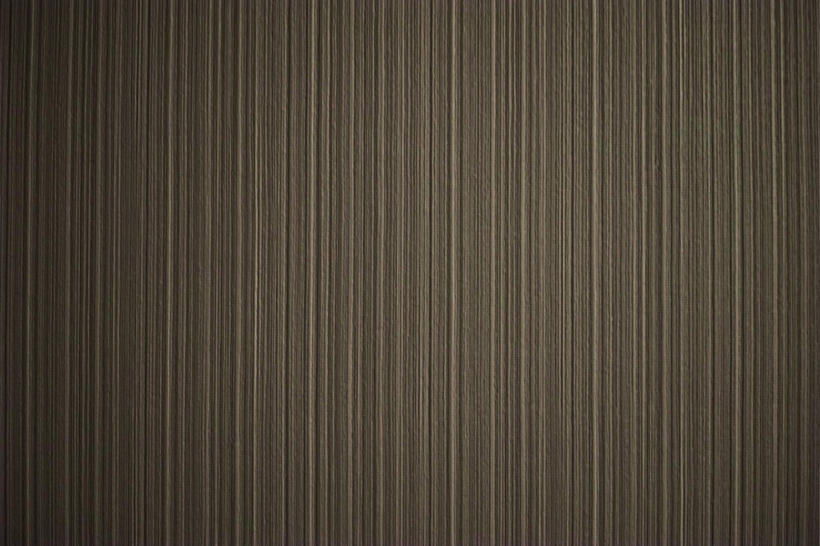「縦線の布地」の写真