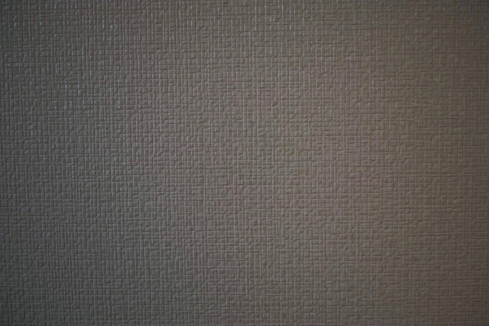 「細かいツルツルしたタイル(テクスチャ)」の写真