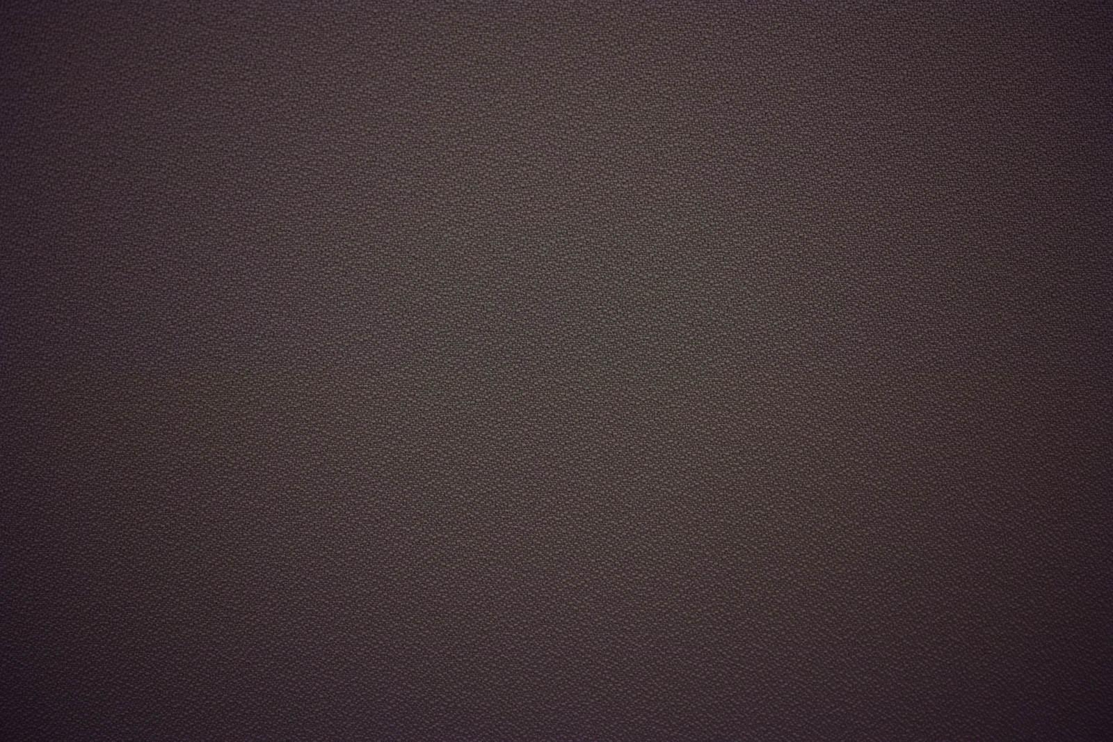 「ざらついた壁」の写真