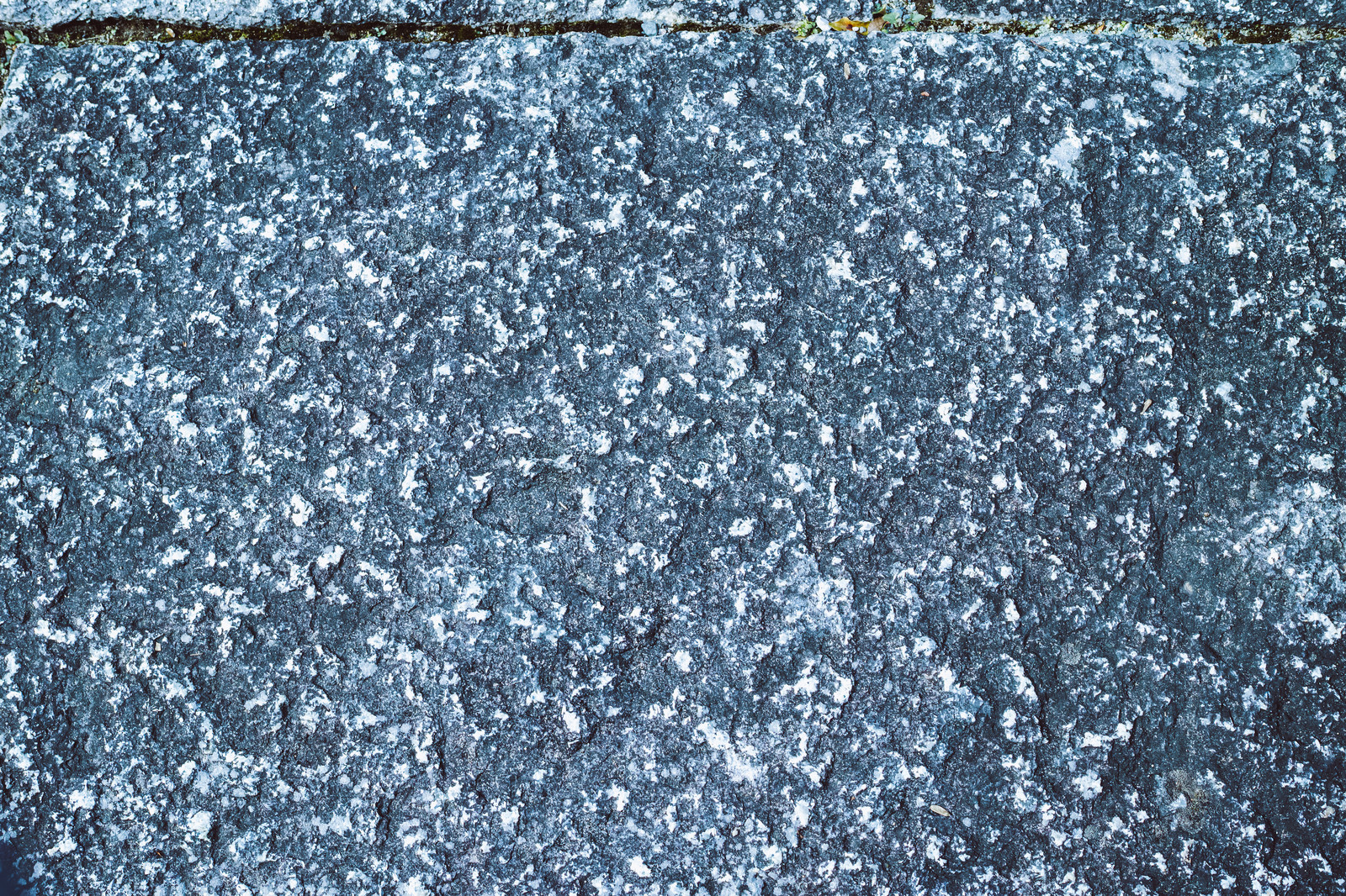 「大きめの石タイル(テクスチャ)」の写真