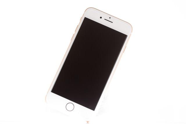 ハメコミ合成がしやすいスマートフォンの画像の写真