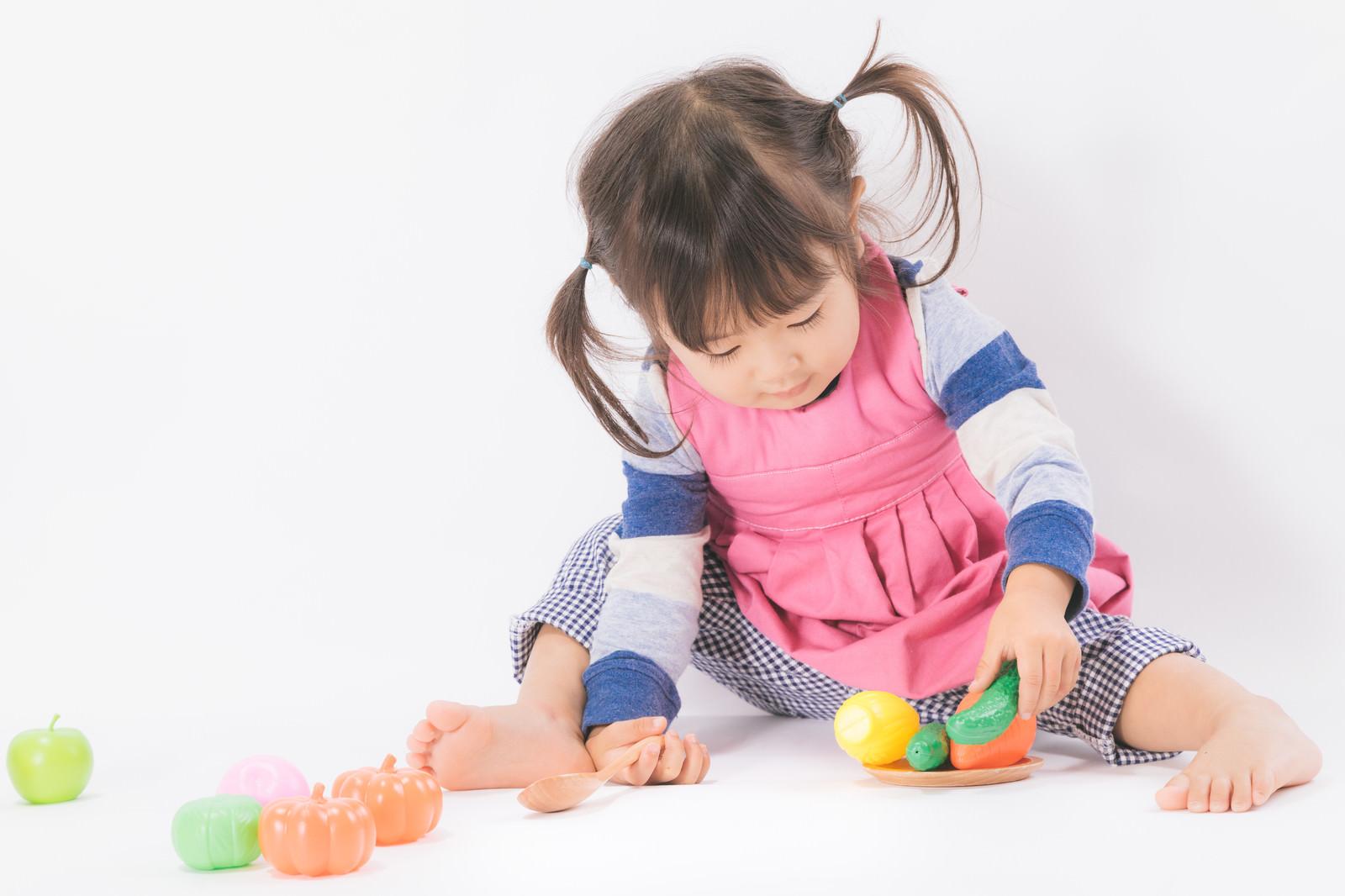 【イベント別】家でできる楽しいこと|カップル/子供/2人
