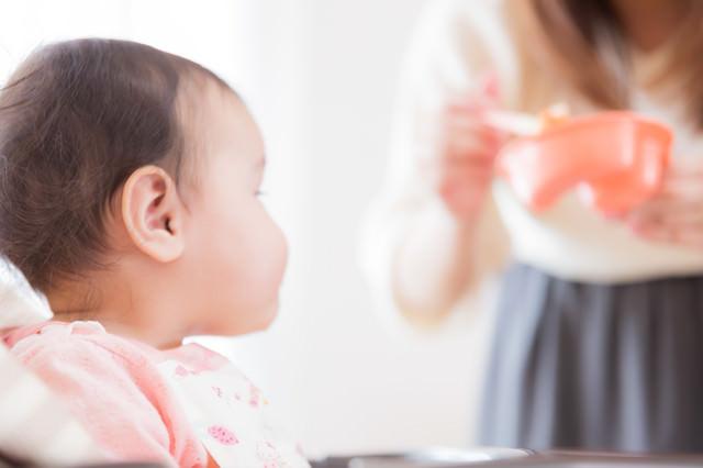 別再沮喪了!到婦產科做胚胎著床前基因篩檢(PGS)讓你再次遇見希望