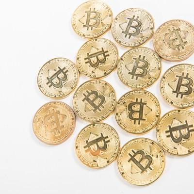 仮想通貨から暗号資産へ呼び名を変更の写真