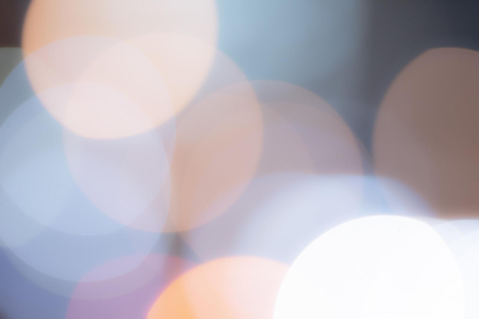 「光が溢れる(テクスチャ)」の写真