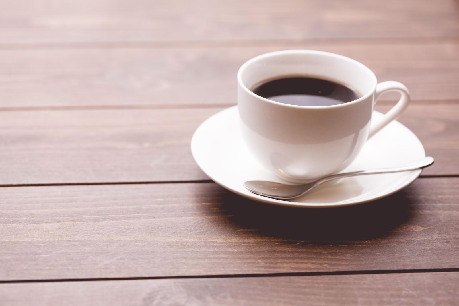 「画像 おしゃれ コーヒー 無料」の画像検索結果