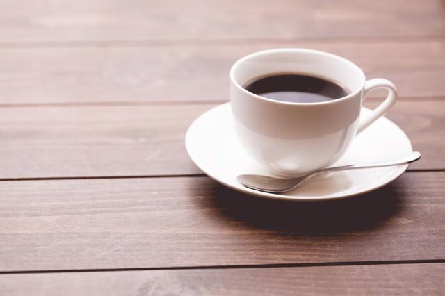 Coffee20160715165504 tp v1