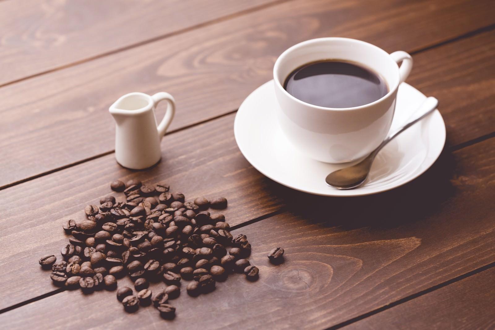 「コーヒー フリー素材」の画像検索結果